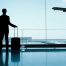 Business travel tips for first-timers